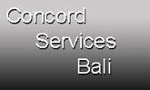 Concord_bali