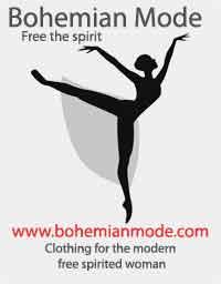 bohemianmode.com